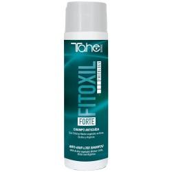 BOTANIC TRICOLOGY - FITOXIL - Szampon przeciw wypadaniu włosów 300 ml(new)