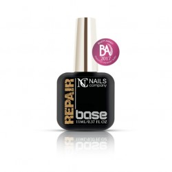 REPAIR BASE CLEAR 6ML