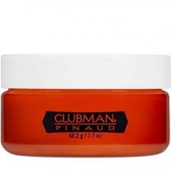 Firm Hold Pomade pomada mocno utrwalająca 48,2 g Clubman Pinaud