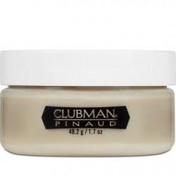 Molding Paste pasta modelująca nadająca matowe wykończenie 48,2 g Clubman Pinaud
