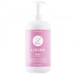 Kemon Liding Color szampon ochrona koloru 1000ml