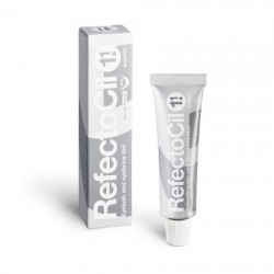 Henna Refectocil No. 1.1 - grafit, 15ml