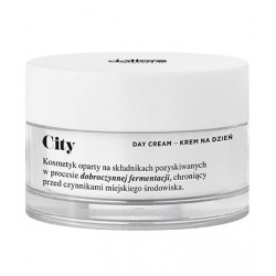 DOTTORE City Day Cream-Krem na dzień,50 ml