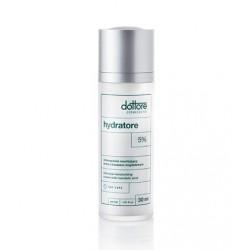 DOTTORE Hydratore-Krem intensywnie nawilżający z kwasem migdałowym 5%,50 ml