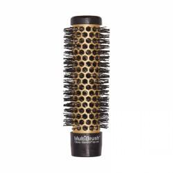 Olivia Garden Multibrush, głowica 26mm