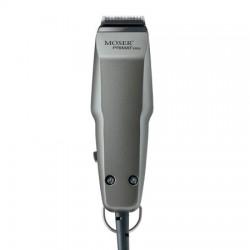 Moser Primat mini Titan 1411, profesjonalna maszynka do włosów