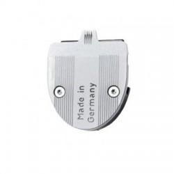 Moser, nóż tnący do maszynki Li+Pro 1584 Designer