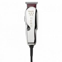 Wahl Hero 5 Star, trymer do włosów, edycja na 100-lecie marki