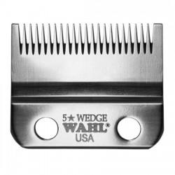 Wahl, nóż do maszynki Wahl Legend