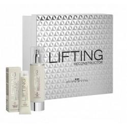 KIT LIFTING Hipertin - zestaw regenerujący włosy (15 kremów + olejek)