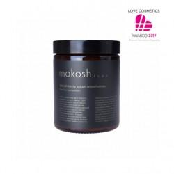 Mokosh, specjalistyczny balsam antycellulitowy ICON, wanilia z tymiankiem, 180ml