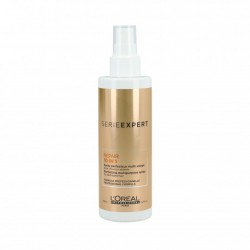 Loreal Absolut Repair, spray 10w1, 190ml