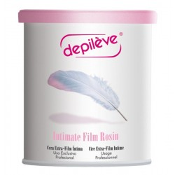 DEPILEVE-Wosk Film Wax Intimate 800 g