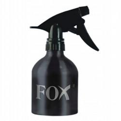 Fox, spryskiwacz fryzjerski, aluminium 250ml