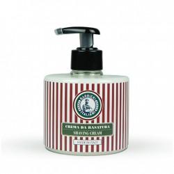Barbieri Italiani Crema Da Rasatura Krem do golenia 300mlV