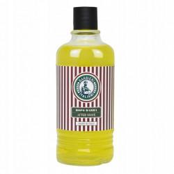 Barbieri Italiani, lotion po goleniu, bergamotkowy, 400ml