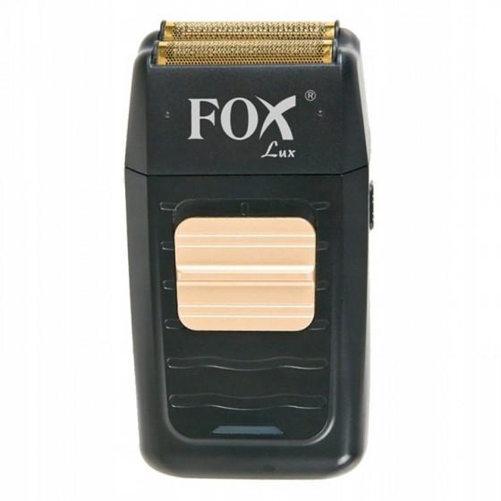 Fox Golarka LUX foliowa na kabel usb