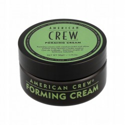 AMERICAN CREW CLASSIC FORMING CREAM Krem utrwalający do stylizacji włosów dla mężczyzn 50g