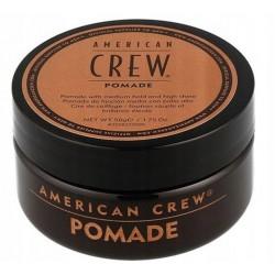 American Crew Classic, pomada do modelowania, 50g