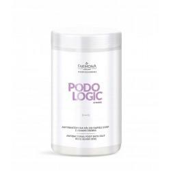Farmona Podologic Fitnes sól do kąpieli stóp 1400g