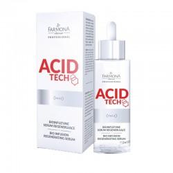 Farmona Acid Tech Bioinfuzyjne serum regenerujące