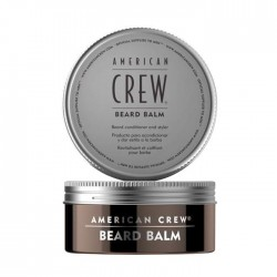 AMERICAN CREW BEARD BALM BALSAM DO BRODY 60 G