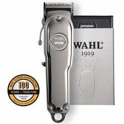 WAHL 1919 seria limitowana na 100-lecie Maszynka
