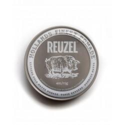 REUZEL EXTREME HOLD MATTE PIGLET 35 G