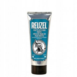 REUZEL MATTE STYLING PASTE MATOWA PASTA DO MODELOWANIA 100 ML NEW