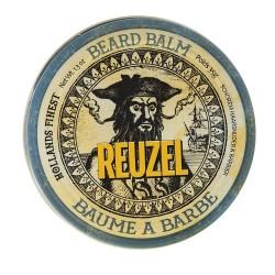 REUZEL BEARD PIELĘGNUJĄCY BALSAM DO BRODY 35 G