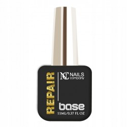 REPAIR BASE CLEAR 11ML