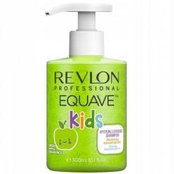 REVLON Professional Equave Kids - szampon dla dzieci 300ml