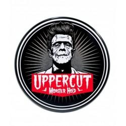 Uppercut Monster Hold Pasta mocno utrwalająca 18 g