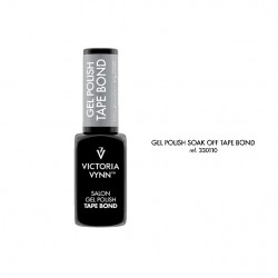 Victoria Vynn Gel Polish Soak Off Tape Bond 8ml