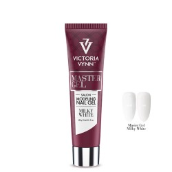 Master Gel Totally Clear VICTORIA VYNN - 60 g