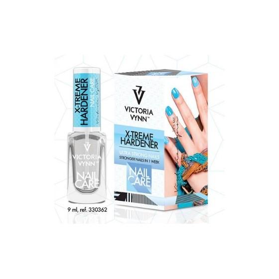 Victoria Vynn Odżywka do paznokci X-treme Hardener 9ml