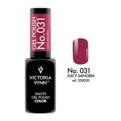 Victoria Vynn Lakier Hybrydowy 031-C Juicy Sangria 8ml