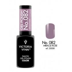 Victoria Vynn Lakier Hybrydowy 082-CSH Miracle Rose 8ml