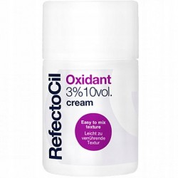 Refectocil Oxidant 3% Cream Oxydant w kremie 100ml