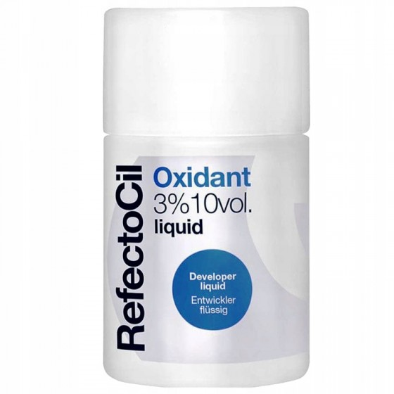 Refectocil Oxidant 3% Utleniacz do henny 100ml