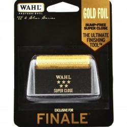 WAHL Pro Folia do golarki FINALE 5 STAR