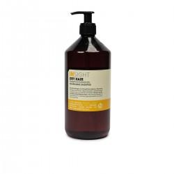 DRY HAIR NOURISHING SHAMPOO – Odżywczy szampon do suchych włosów 900ml INSIGHT