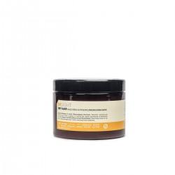 NOURISHING MASK – Odżywcza maska do włosów suchych 500ml INSIGHT