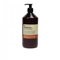 PROTECTIVE CONDITIONER – Odżywka ochronna do włosów farbowanych 900ml INSIGHT