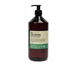 FORTIFYING SHAMPOO – Szampon przeciw wypadaniu włosów 900ml INSIGHT