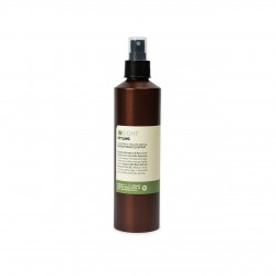 MEDIUM HOLD ECOSPRAY – Lakier bez gazu o średnim utrwaleniu 250ml INSIGHT