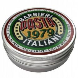 Pasta Barbieri 1979 do włosów na bazie wosku pszczelego 100ml