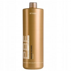 BY FAMA SAVE MY BLONDE SZAMPON DO WŁOSÓW BLOND 1L