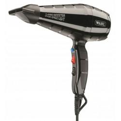 Wahl Turbo Booster 3400 Ergo Light- profesjonalna suszarka do włosów 2400W