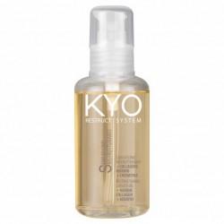 KYO Cristalli Ristrutturanti - Olejek regenerujący 100 ml